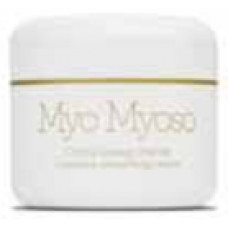 MYO MYOSO 30ml - Intensive smoothing cream