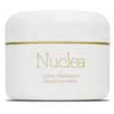 NUCLEA 30ml - repairing cream